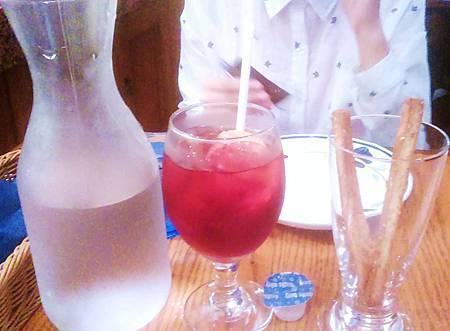 104環球影城-午餐01
