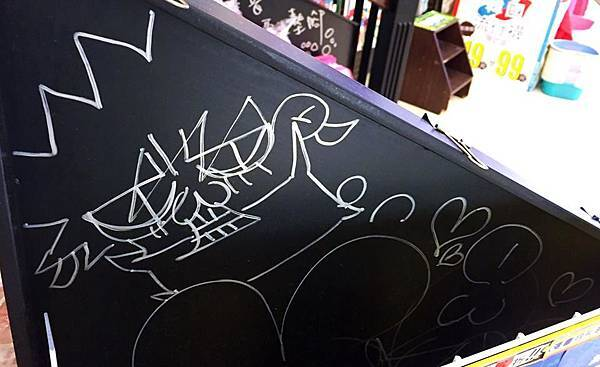 104月兔祭-三月兔簽書會01