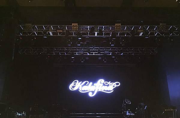 Kalafina 2016巡迴演唱會in台灣06