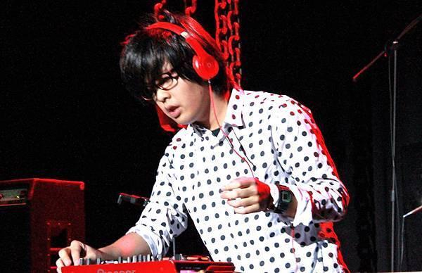 2015MOtOLOiD台灣-DJ'TEKINASOMETHING03