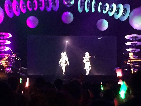 2016MIKU EXPO台灣演唱會18