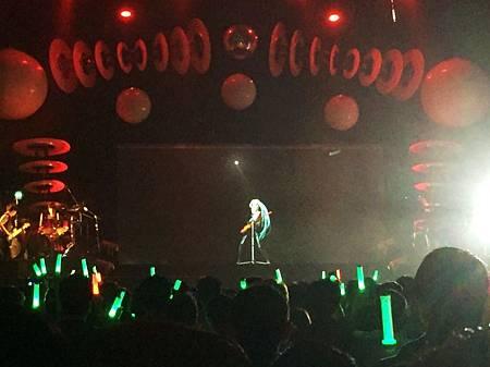 2016MIKU EXPO台灣演唱會17