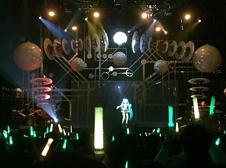 2016MIKU EXPO台灣演唱會20