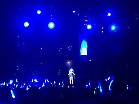 2016MIKU EXPO台灣演唱會22