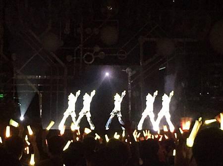 2016MIKU EXPO台灣演唱會28