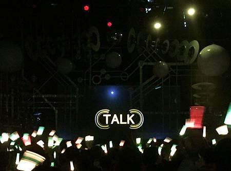2016MIKU EXPO台灣演唱會29
