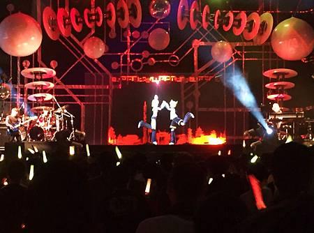 2016MIKU EXPO台灣演唱會33