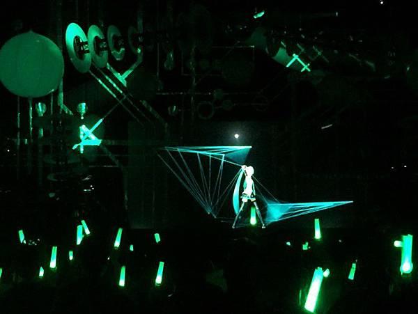 2016MIKU EXPO台灣演唱會34