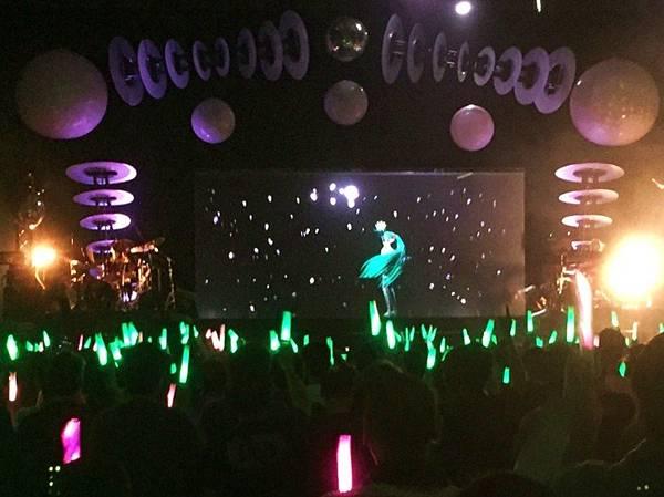 2016MIKU EXPO台灣演唱會37