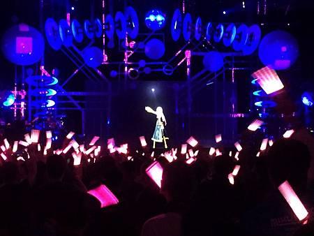 2016MIKU EXPO台灣演唱會36