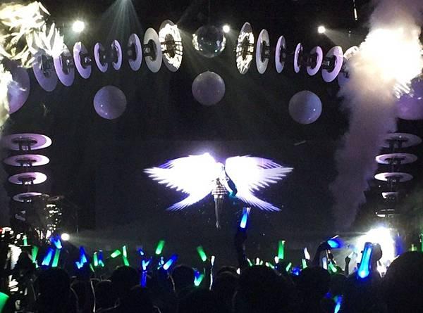2016MIKU EXPO台灣演唱會39