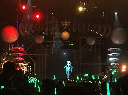2016MIKU EXPO台灣演唱會41