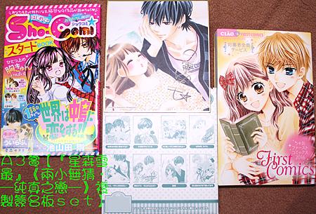 日本少女漫畫祭A3賞.PNG