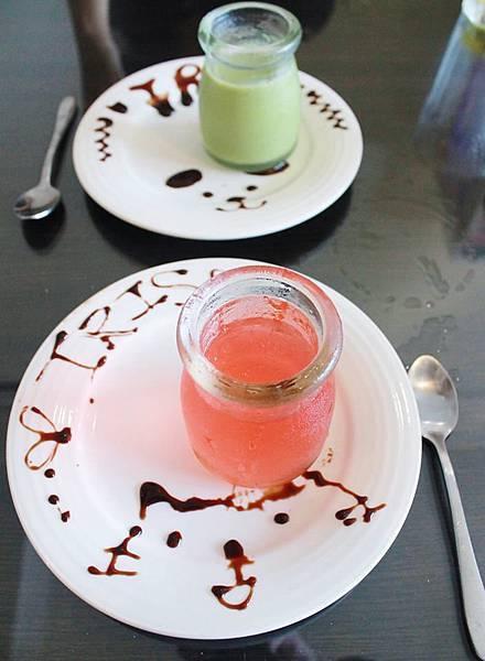 105伊立斯女僕咖啡11