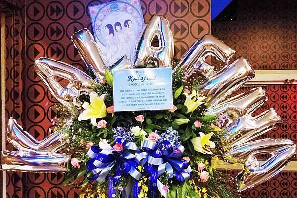 1060716Kalafina9+ONE in Taiwan05