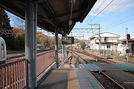 2017橫瀨驛05