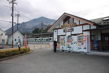 2017橫瀨驛08