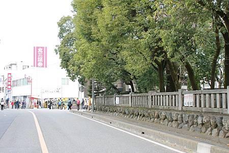 2017秩父神社03
