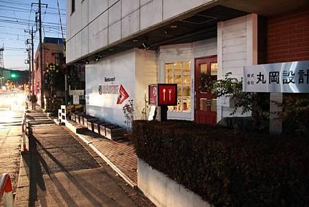 2017御花畑驛07