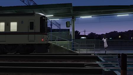1061202B橫瀨驛04心.png