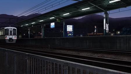 1061202B橫瀨驛09心.png