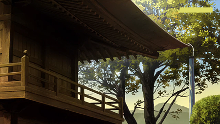 1061202C大慈寺07心.png