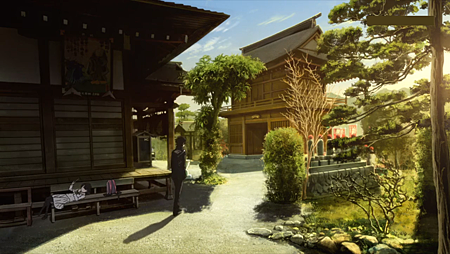 1061202C大慈寺09心.png