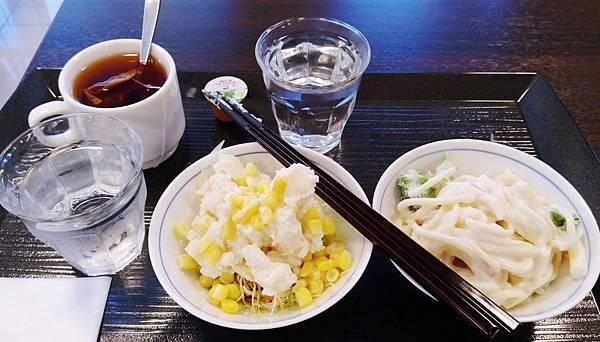 2017Daily飯店小江戶川越店02