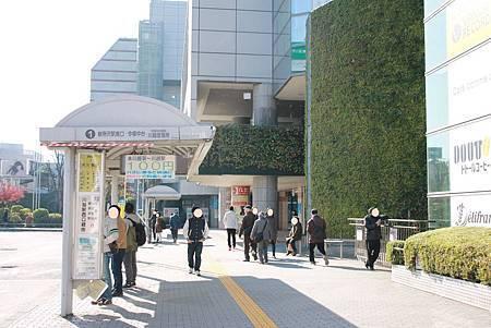 2017本川越驛05