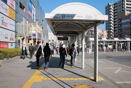 2017本川越驛06