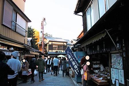 2017菓子屋橫町01