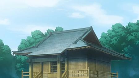 1061203C富士見櫓跡03神.png