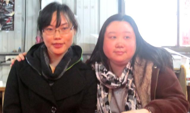 2011威向台中巡迴簽名茶會03