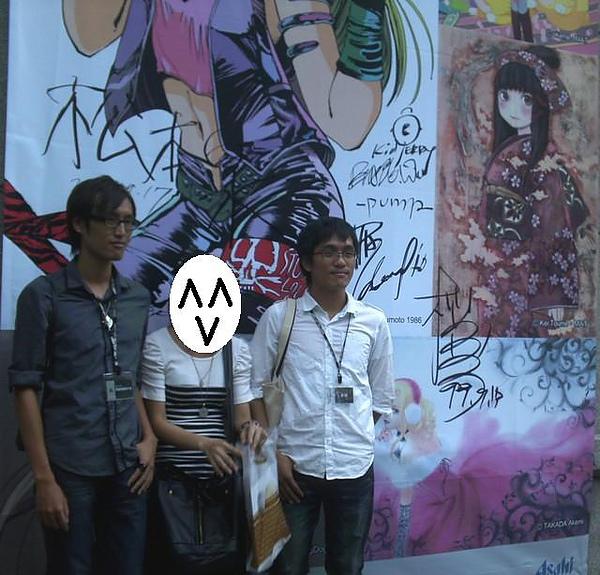 2010EDGE@台灣05