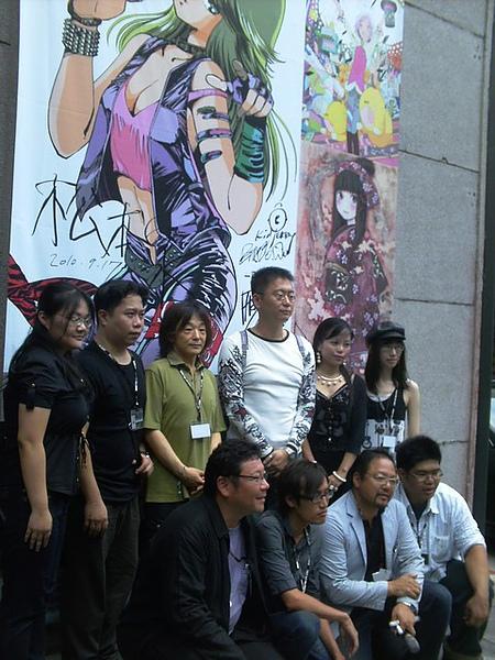 2010EDGE@台灣04