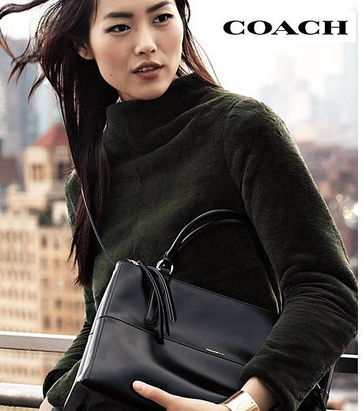 coach1209