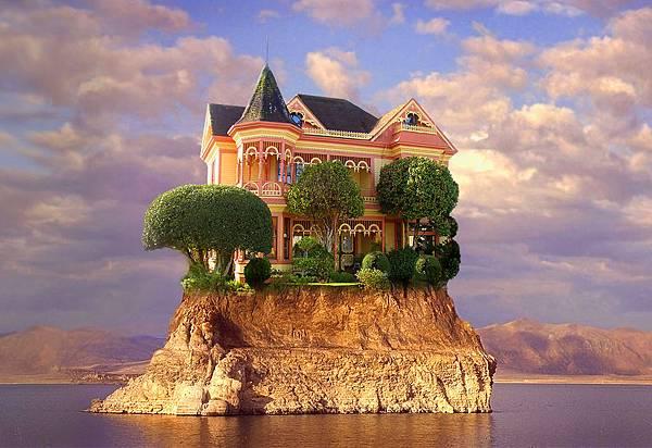 dream-house2