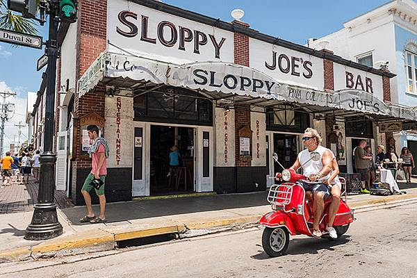 Key-West-Sloppy-Joes-Bar-001