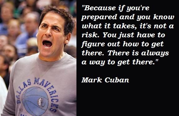 Mark-Cuban-Quotes-4