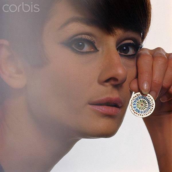 Corbis-AX927799