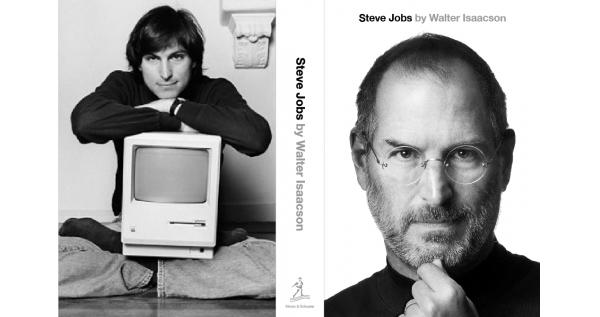 steve-jobs-A-Biography-by-Walter-Isaacson