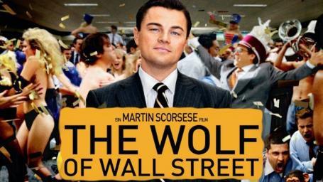 455x310.2014.02.23.25044-the-wolf-of-wall-street-the-wolf-of-wall-street