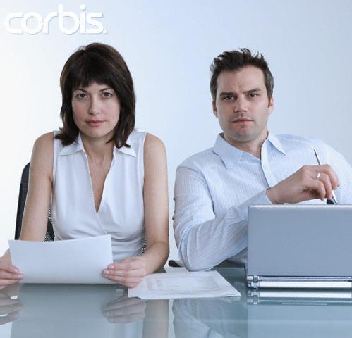 Corbis-42-15180882