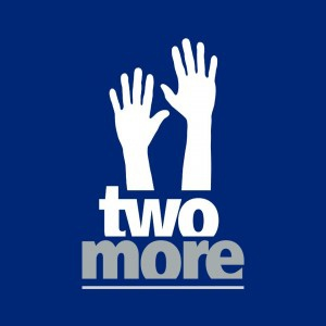two-more-hands-logo-300x300