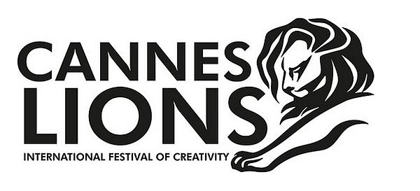 cannes lions_坎城國際創意節