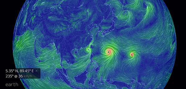 天氣觀測圖.png