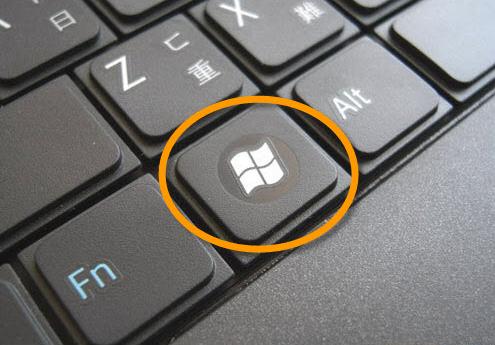 windows keyboard.png