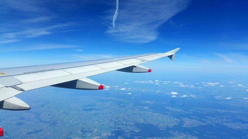 sky-plane-airplane-wing.jpg