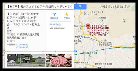 google16.BMP