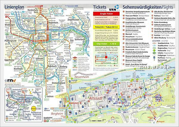 海德堡Heidelberg-背面.jpg